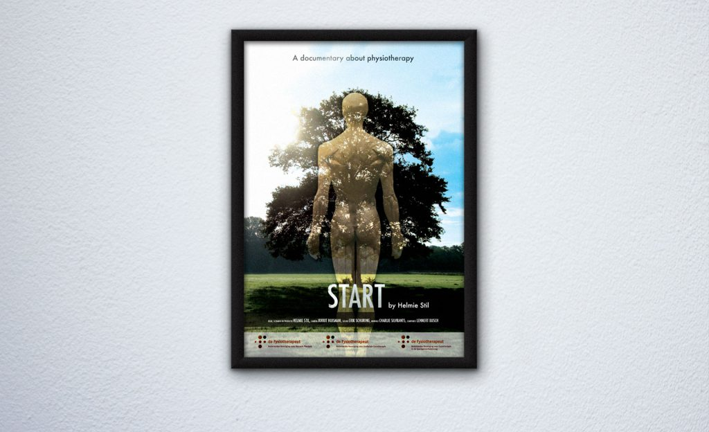 poster, graphic design, layout, documentary
